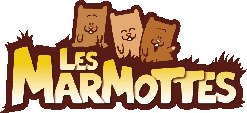 logo_les_marmottes_1