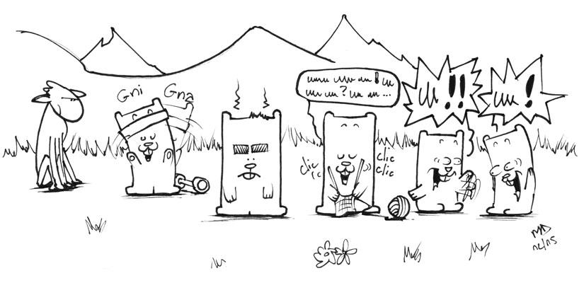 dessin_de_presentation_marmottes