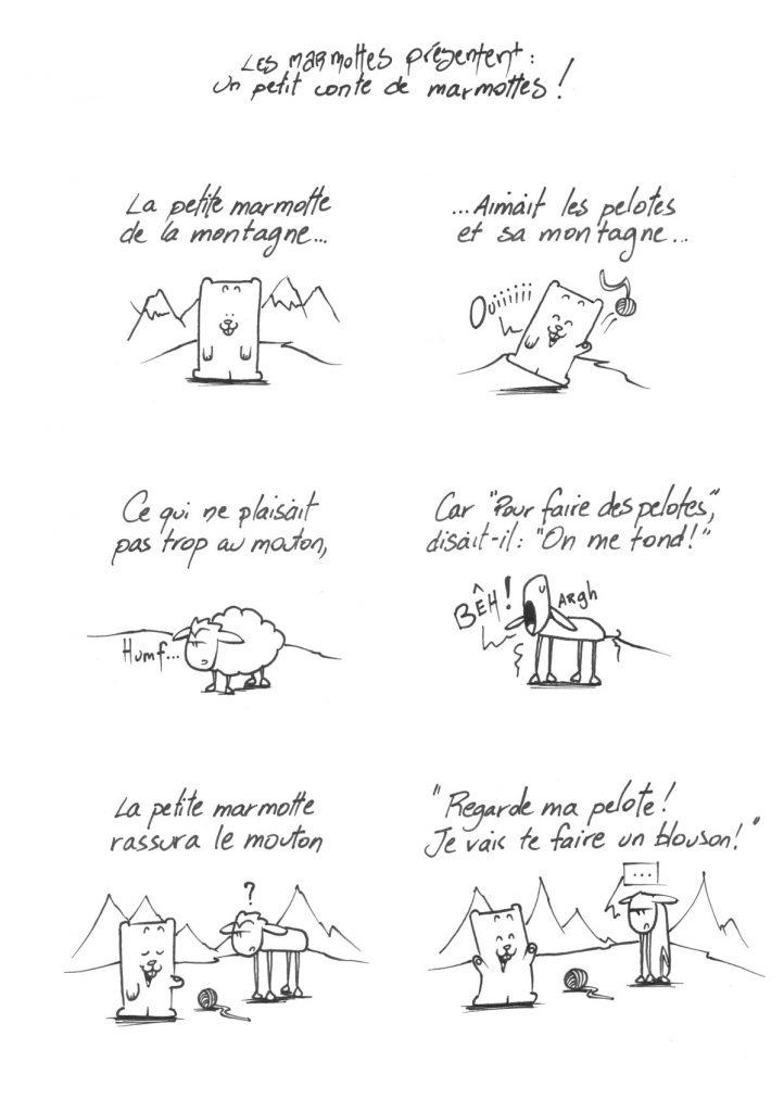 premiere_histoire_des_marmottes_1