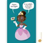 illustration_princesse