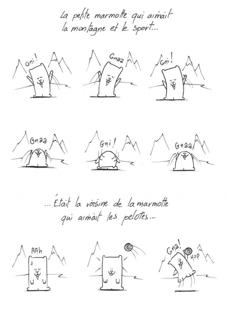marmotte_qui_aime_la_montagne_et_le_sport_1