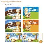 illustrations_chats_pour_dessert