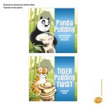 illustrations_panda_et_tigre