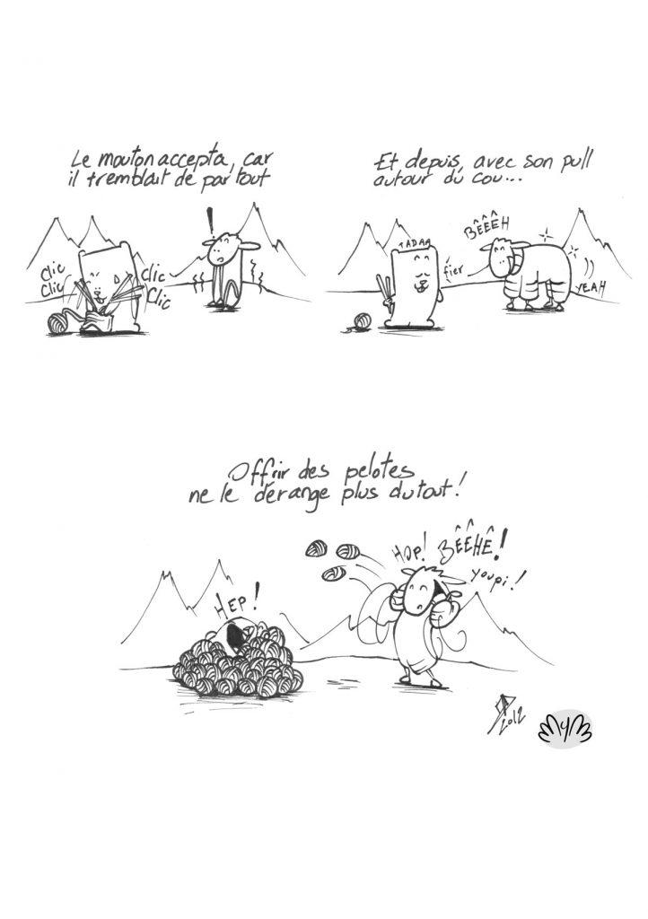 premiere_histoire_des_marmottes_2