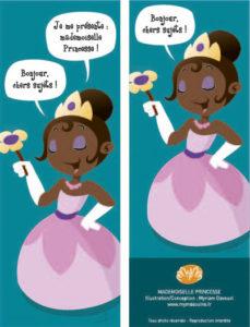 marque_page_mademoiselle_princesse