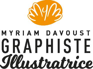logo_mym_en_hauteur